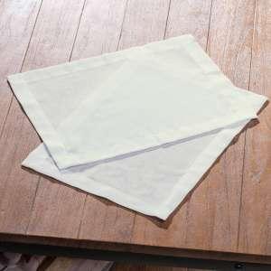 Stalo servetėlės/stalo padėkliukai – 2 vnt. 30 x 40 cm kolekcijoje Romantica, audinys: 128-88