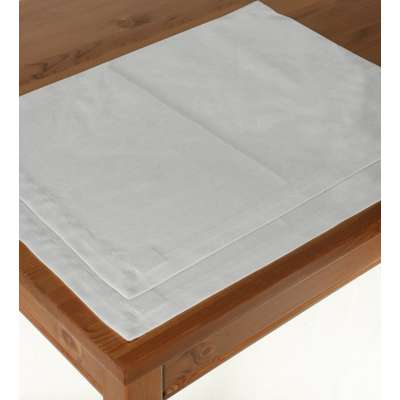 Placemats 2 st. 127-01 Collectie Jupiter