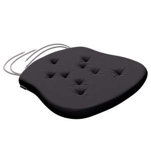 Kėdės pagalvėlė Filip  41 x 38 x 3,5 cm kolekcijoje Cotton Panama, audinys: 702-09