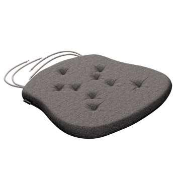 Kėdės pagalvėlė Filip  kolekcijoje Edinburgh , audinys: 115-77