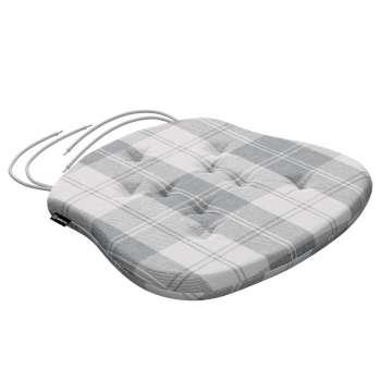 Siedzisko Filip na krzesło w kolekcji Edinburgh, tkanina: 115-79