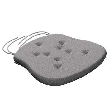 Kėdės pagalvėlė Filip  41 × 38 × 3,5 cm kolekcijoje Edinburgh , audinys: 115-81