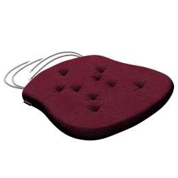 Kėdės pagalvėlė Filip