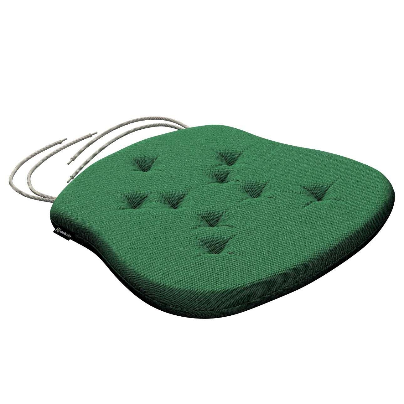 Kėdės pagalvėlė Filip  41 x 38 x 3,5 cm kolekcijoje Loneta , audinys: 133-18