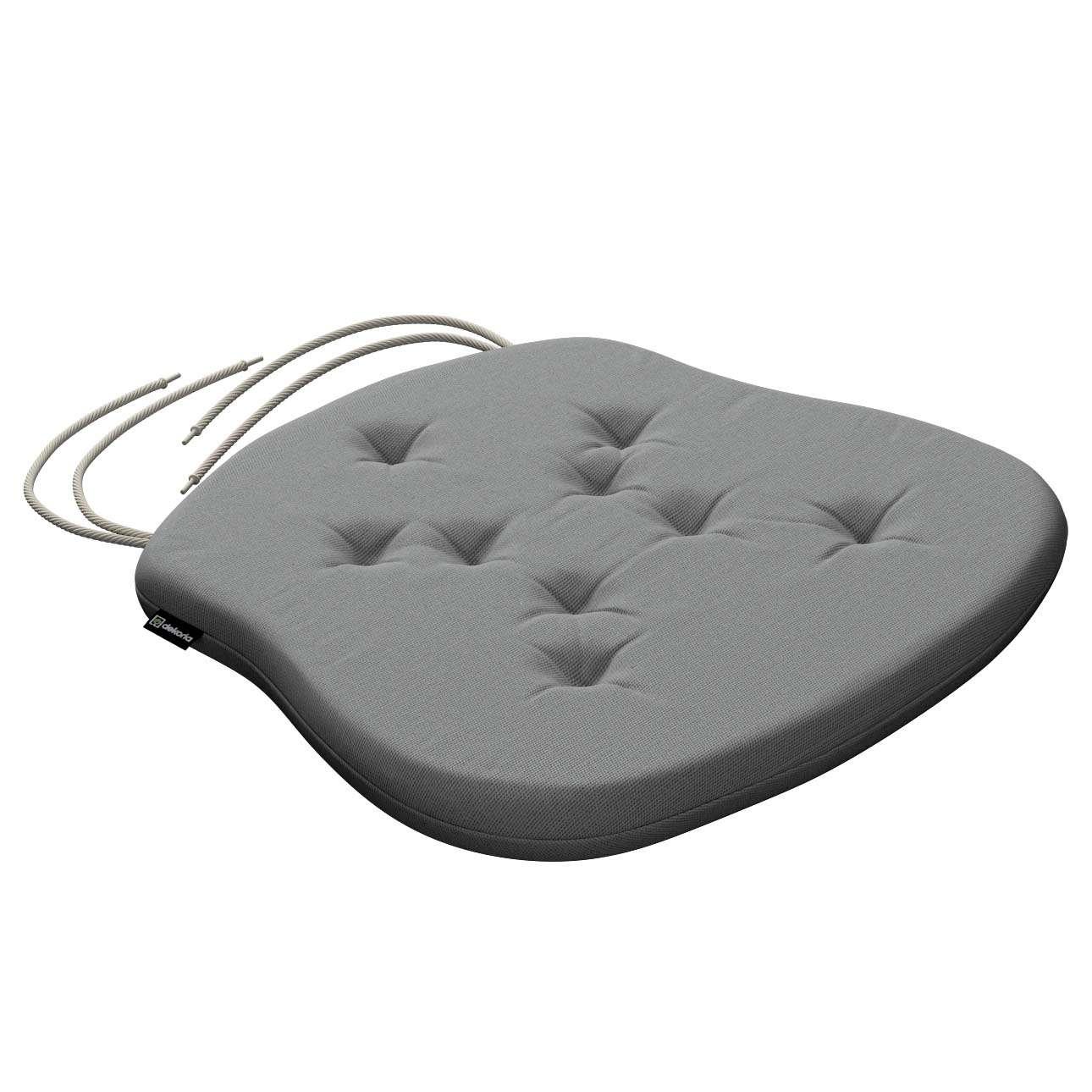 Kėdės pagalvėlė Filip  41 x 38 x 3,5 cm kolekcijoje Loneta , audinys: 133-24