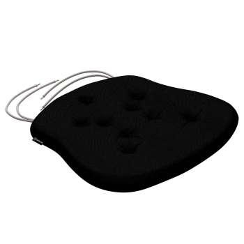 Siedzisko Filip na krzesło w kolekcji Etna , tkanina: 705-00