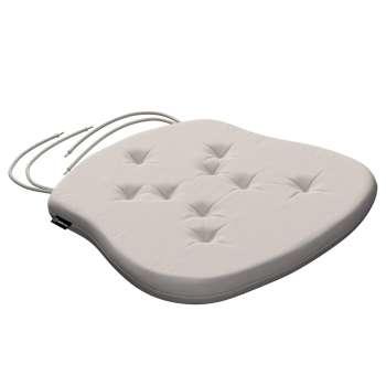 Kėdės pagalvėlė Filip  41 x 38 x 3,5 cm kolekcijoje Cotton Panama, audinys: 702-31