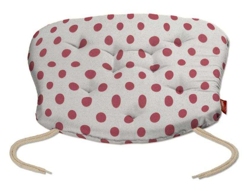 Siedzisko Filip na krzesło w kolekcji Ashley, tkanina: 137-70