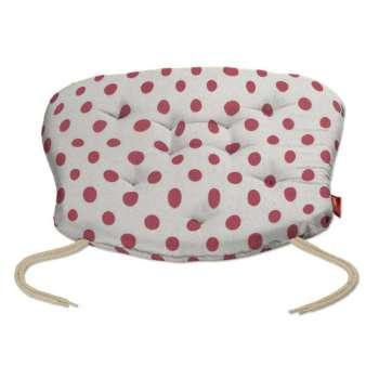 Kėdės pagalvėlė Filip  41 x 38 x 3,5 cm kolekcijoje Ashley , audinys: 137-70