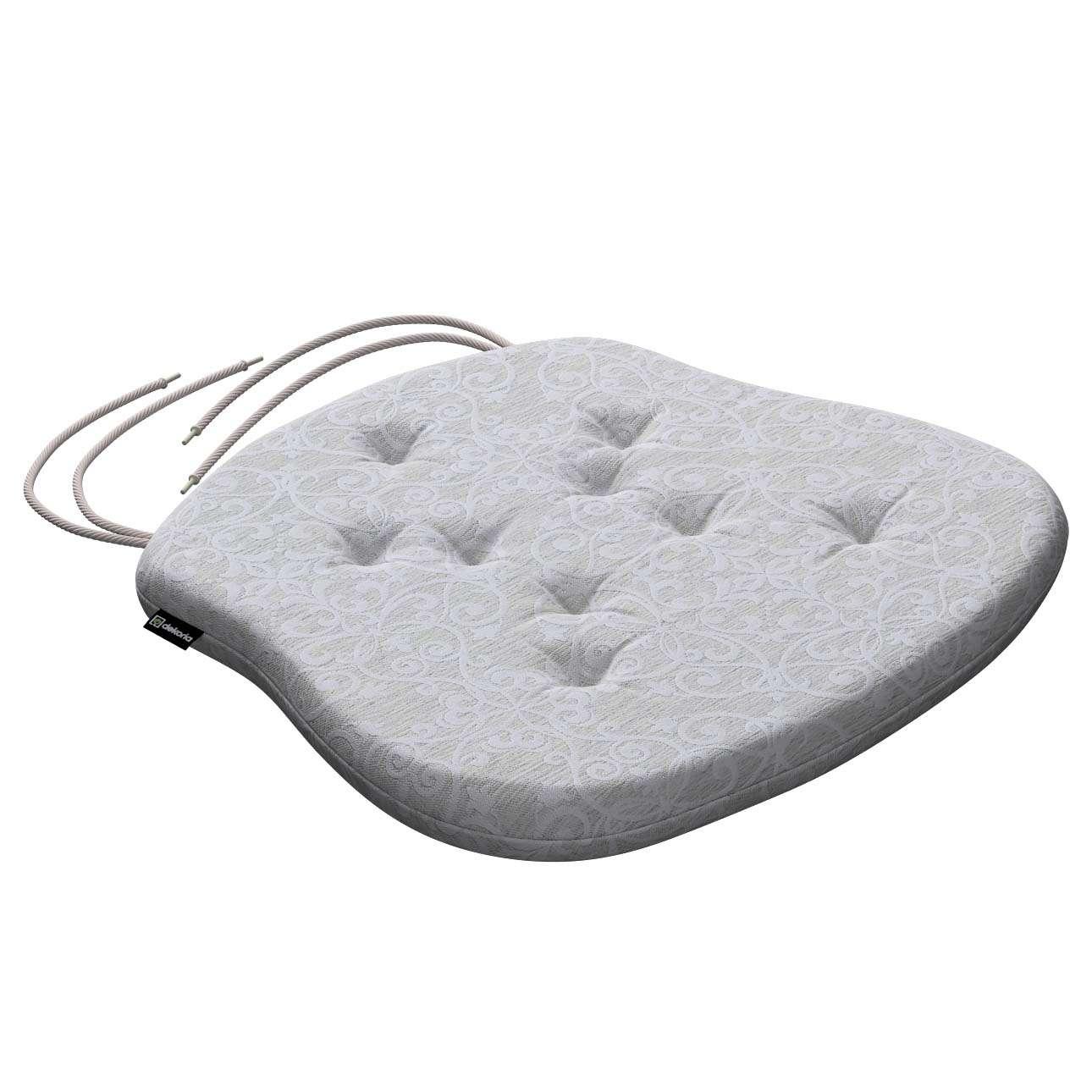 Kėdės pagalvėlė Filip  kolekcijoje Venice, audinys: 140-49