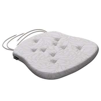 Kėdės pagalvėlė Filip  kolekcijoje Venice, audinys: 140-50