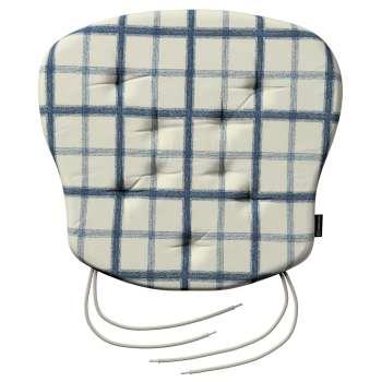 Kėdės pagalvėlė Filip  kolekcijoje Avinon, audinys: 131-66