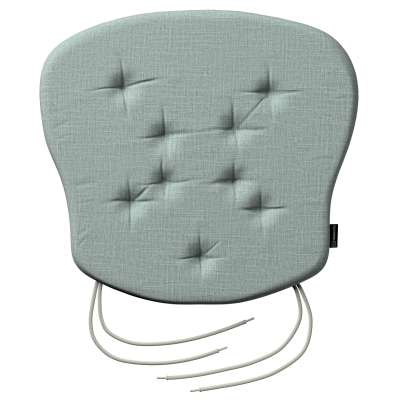 Siedzisko Filip na krzesło w kolekcji Living, tkanina: 160-86