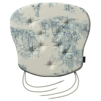 Kėdės pagalvėlė Filip  kolekcijoje Avinon, audinys: 132-66