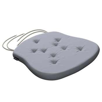 Kėdės pagalvėlė Filip  kolekcijoje Jupiter, audinys: 127-92