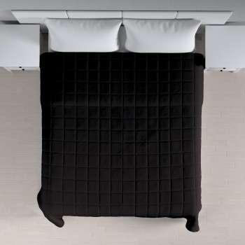Lovatiesės (kvadratėliais dygsniuotos) kolekcijoje Cotton Panama, audinys: 702-09