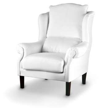 Křeslo, podnožky, lavice, židle