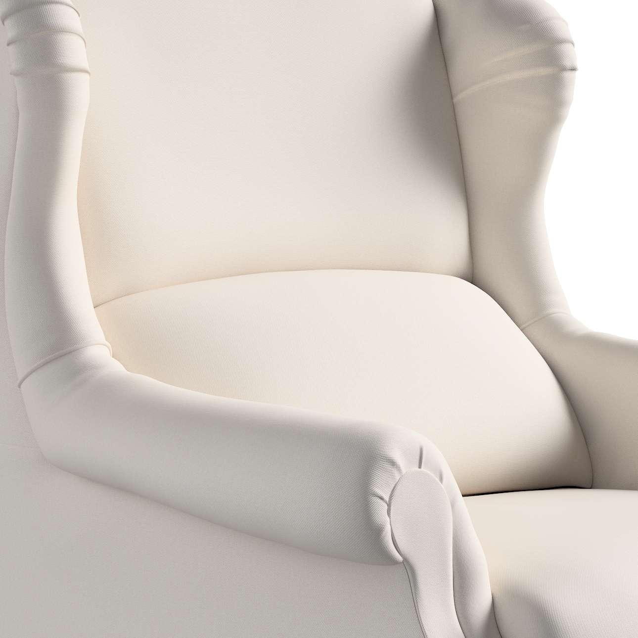 Sessel 63 x 115 cm von der Kollektion Etna, Stoff: 705-01