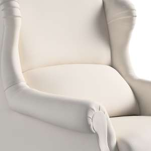Fotel 85x107cm w kolekcji Etna , tkanina: 705-01