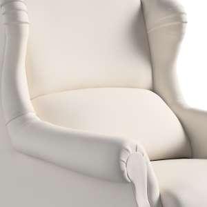 Stilingas Dekoria fotelis 63 x 115 cm kolekcijoje Etna , audinys: 705-01