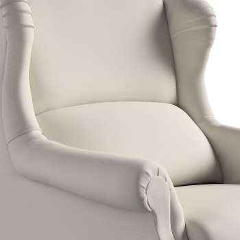 Sessel Unique