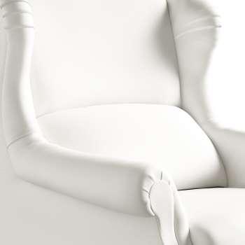 Fotel 85x107cm w kolekcji Cotton Panama, tkanina: 702-34