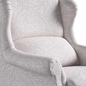 Fotel 85x107cm w kolekcji Venice, tkanina: 140-50