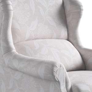 Sessel 63 x 115 cm von der Kollektion Venice, Stoff: 140-51