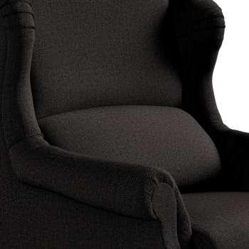 Fotel 85x107cm w kolekcji Vintage, tkanina: 702-36