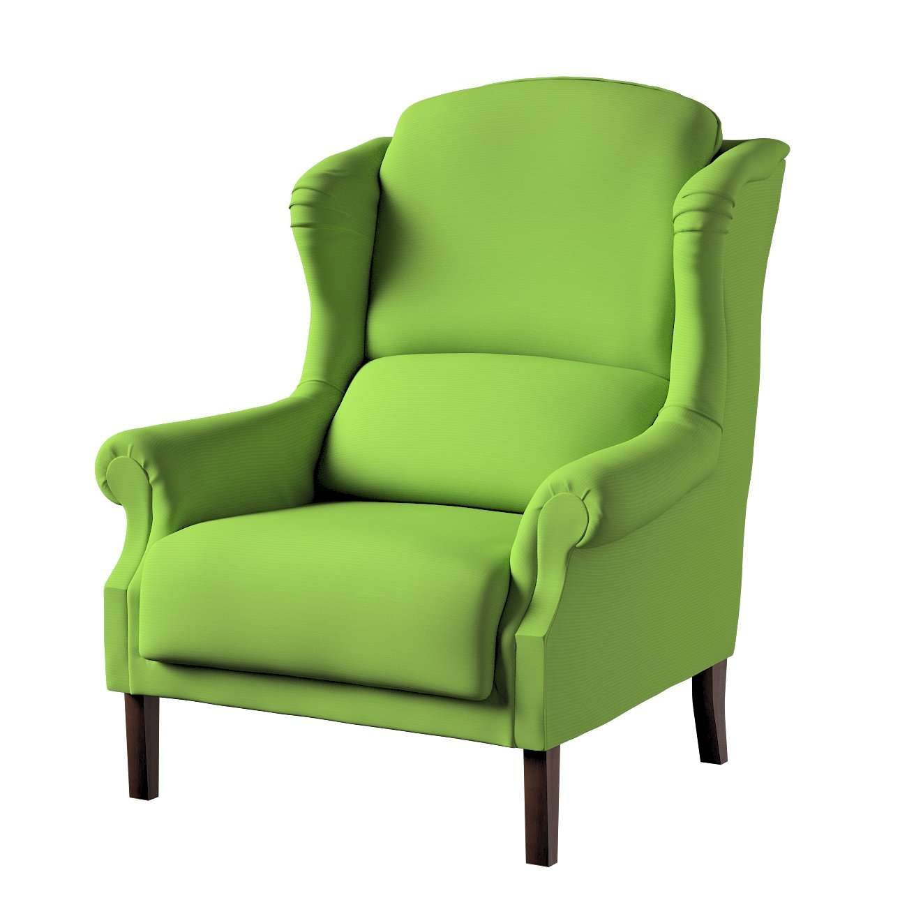 Nursing Armchair Willy in collection Cotton Story, fabric: 702-27
