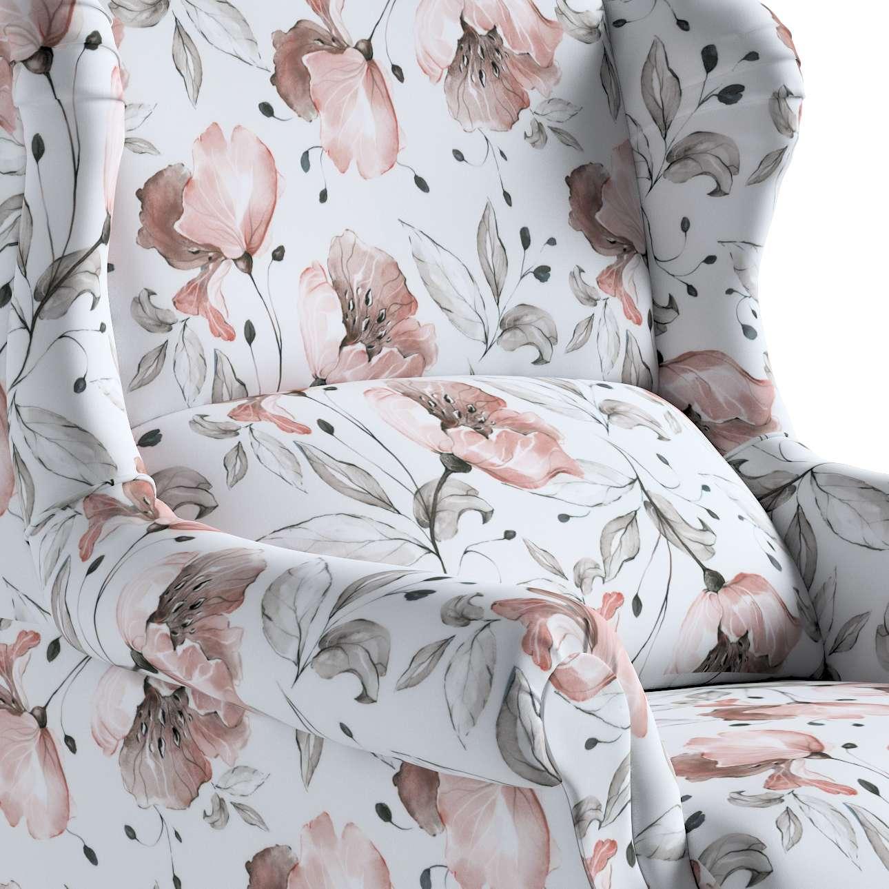 Velvet 704-50 w kolekcji Velvet, tkanina: 704-50