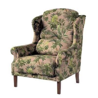 Fotel Unique