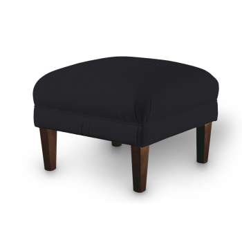 Podnóżek do fotela w kolekcji Etna , tkanina: 705-00