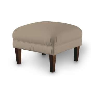 Dekoria fotelio pakojis-pufas