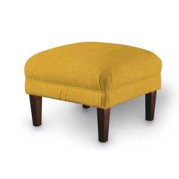 Dekoria fotelio pakojis-pufas 56 x 56 x 40 cm kolekcijoje Etna , audinys: 705-04