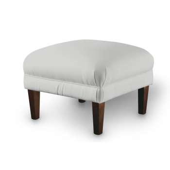 Dekoria fotelio pakojis-pufas 56 × 56 × 40 cm kolekcijoje Damasco, audinys: 141-77