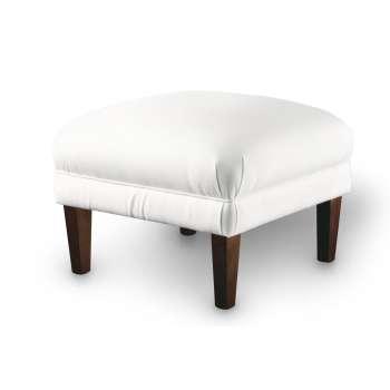 Podnóżek do fotela w kolekcji Damasco, tkanina: 141-78