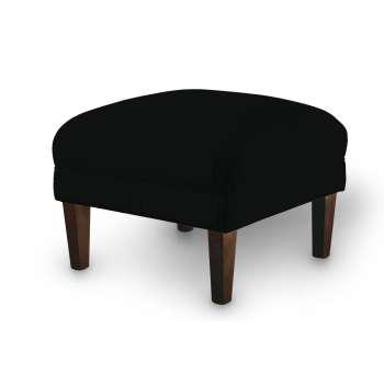 Podnóżek do fotela w kolekcji Velvet, tkanina: 704-17