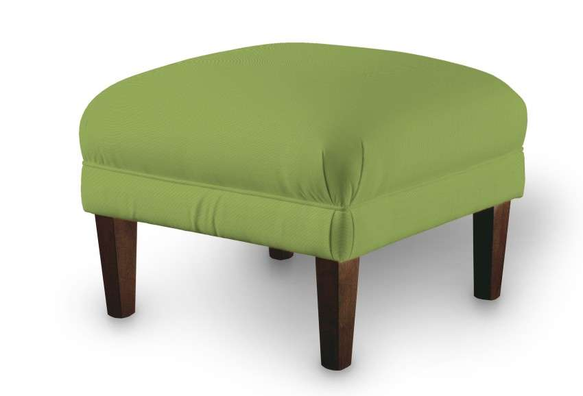 Footstool Charlie in collection Cotton Story, fabric: 702-27