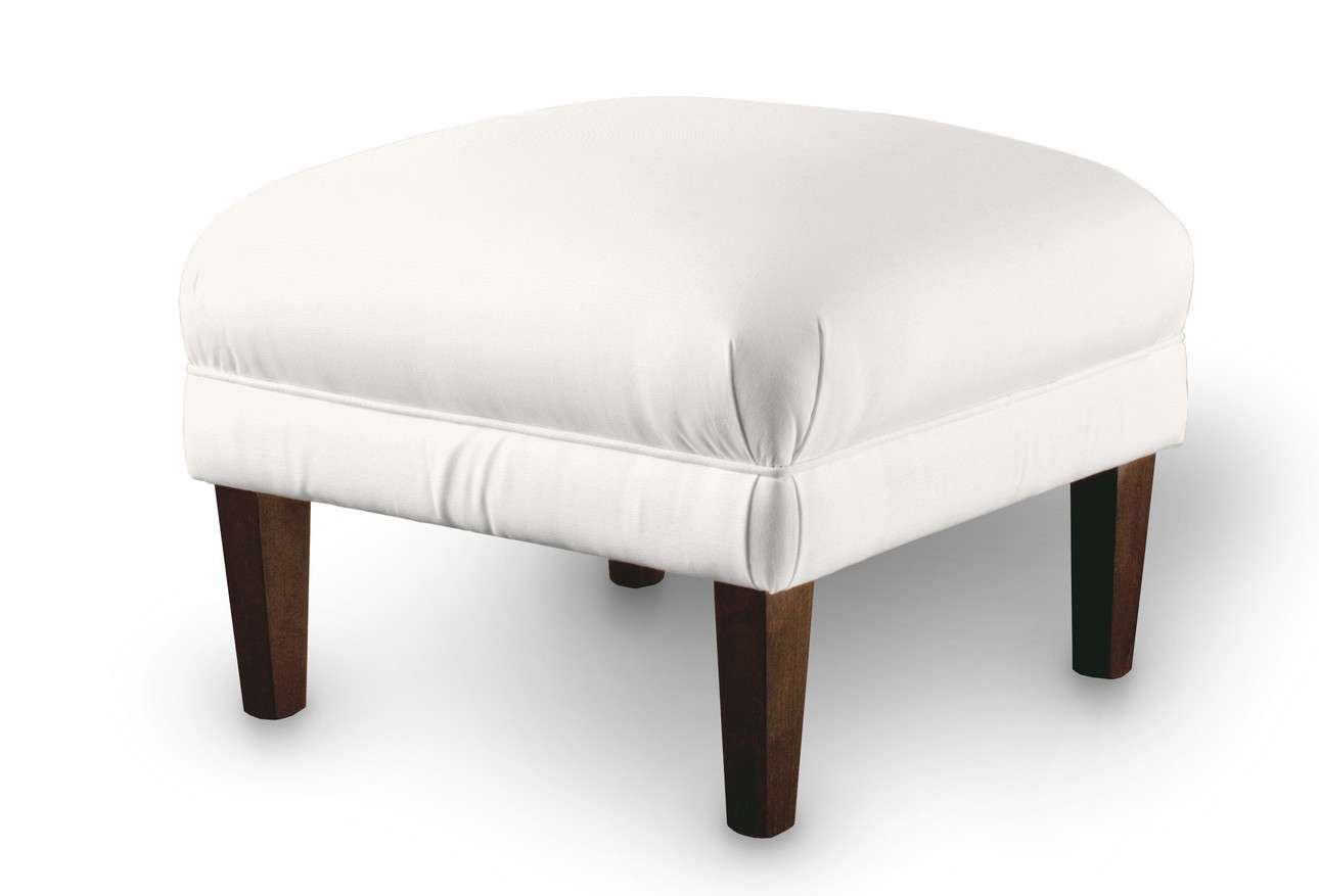 Footstool Charlie in collection Cotton Story, fabric: 702-34