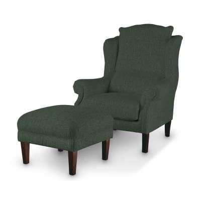 Podnóżek do fotela