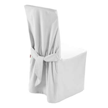 Standard and made to measure chair cover  - Dekoria.co.uk