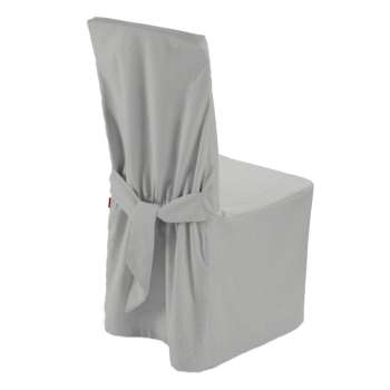 Sukienka na krzesło