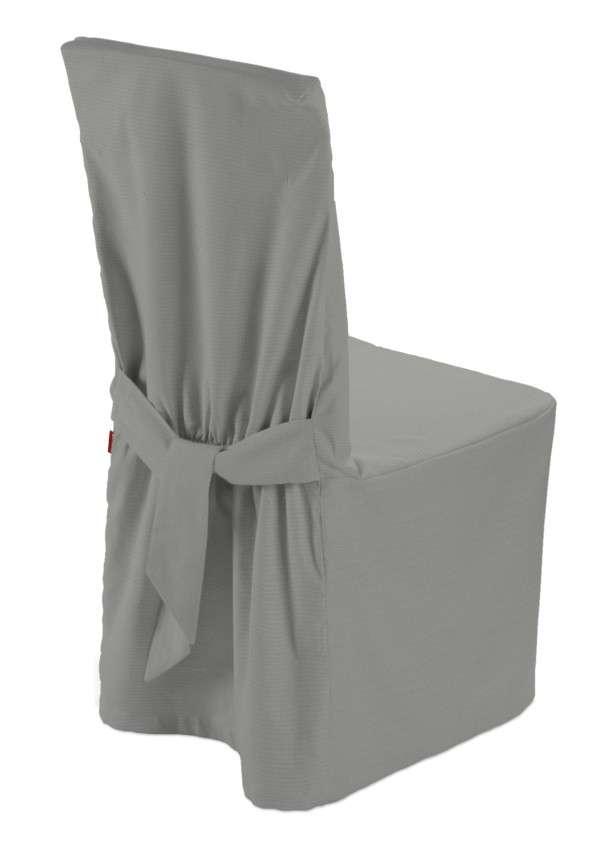Návlek na stoličku V kolekcii Loneta, tkanina: 133-24