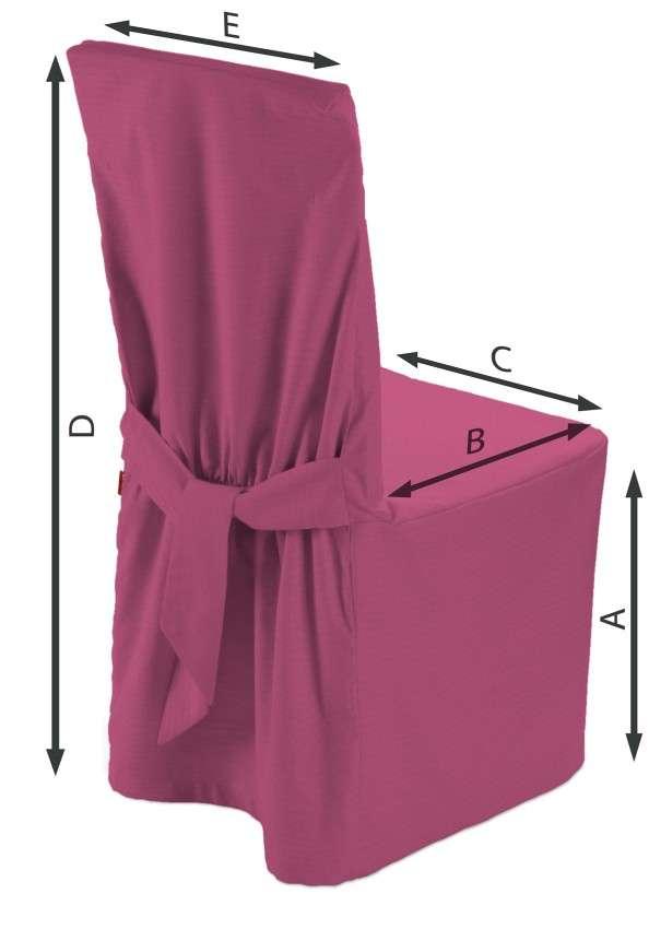 Universal Stoltrekk fra kolleksjonen Loneta, Stoffets bredde: 133-60