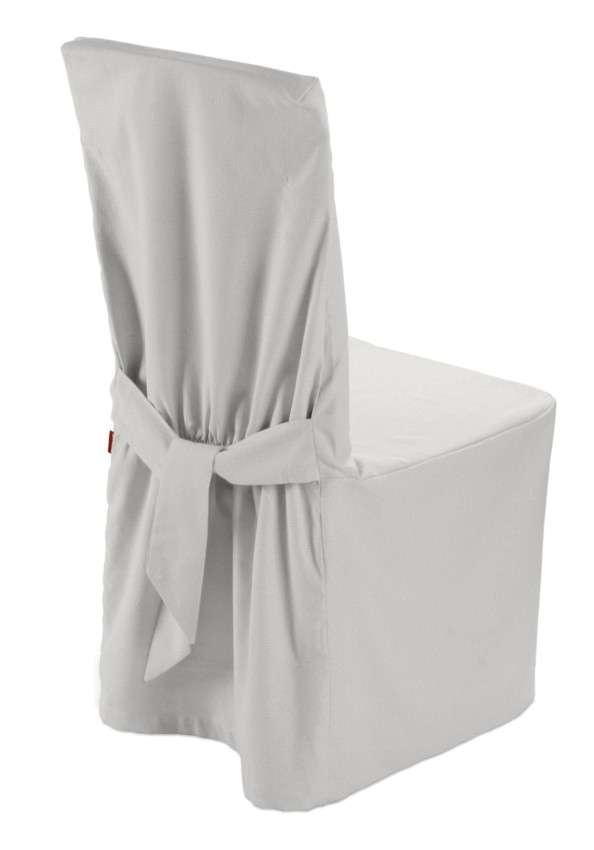 Įvairių kėdžių užvalkalai  kolekcijoje Etna , audinys: 705-01