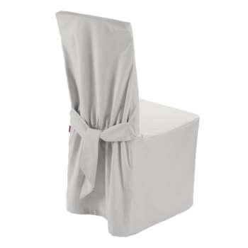 Návlek na židli v kolekci Etna, látka: 705-01
