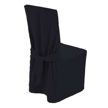 Standard and made to measure chair cover 45 × 94 cm (18 × 37 inch) in collection Jupiter, fabric: 127-99