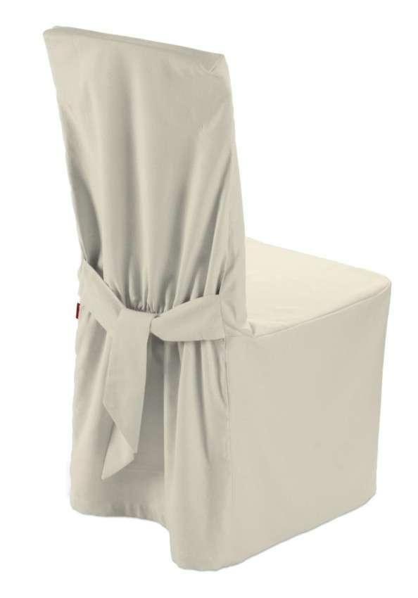 Sukienka na krzesło 45x94 cm w kolekcji Comics, tkanina: 139-00