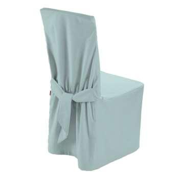 Įvairių kėdžių užvalkalai  45 x 94 cm kolekcijoje Cotton Panama, audinys: 702-10